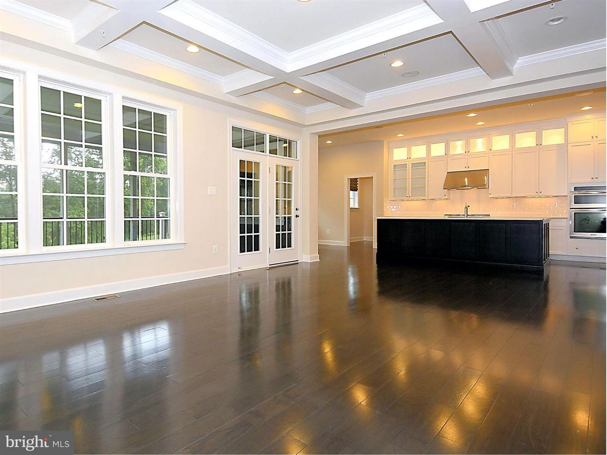an exceptional quality home luxury real estate