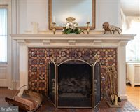 Luxury real estate rare historical house in the heart of the Borough