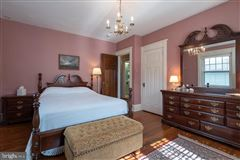 rare historical house in the heart of the Borough luxury real estate