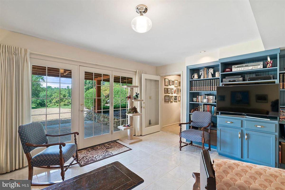 Luxury homes unique 59-acre property
