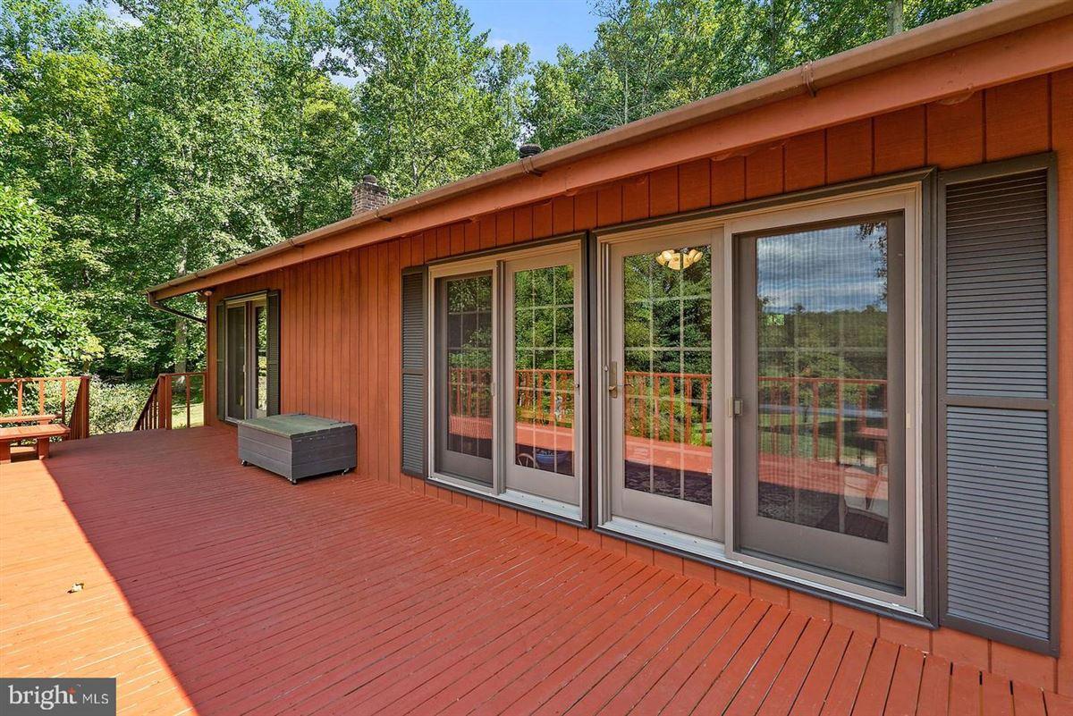 Mansions unique 59-acre property