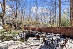 Luxury real estate Phenomenal custom estate on over 12 sprawling acres