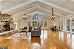Phenomenal custom estate on over 12 sprawling acres luxury properties