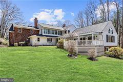 Luxury properties Phenomenal custom estate on over 12 sprawling acres
