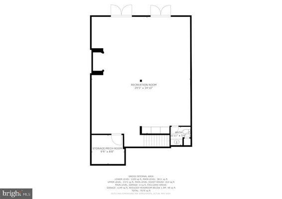 Luxury homes Phenomenal custom estate on over 12 sprawling acres