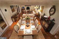 Wonderful Miles River South Westerly exposure luxury homes
