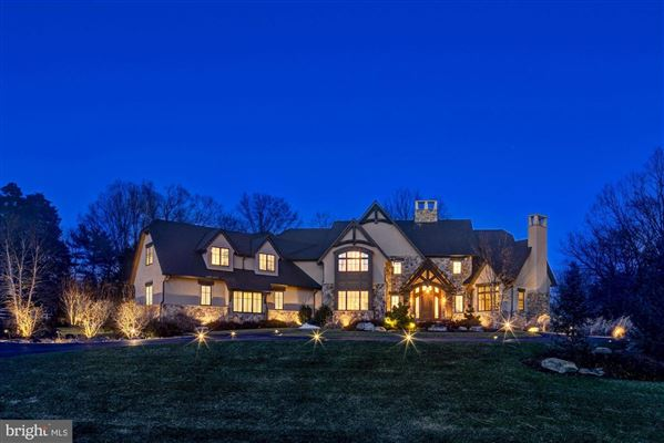 Outstanding Maryland Luxury Homes And Maryland Luxury Real Estate Home Interior And Landscaping Dextoversignezvosmurscom