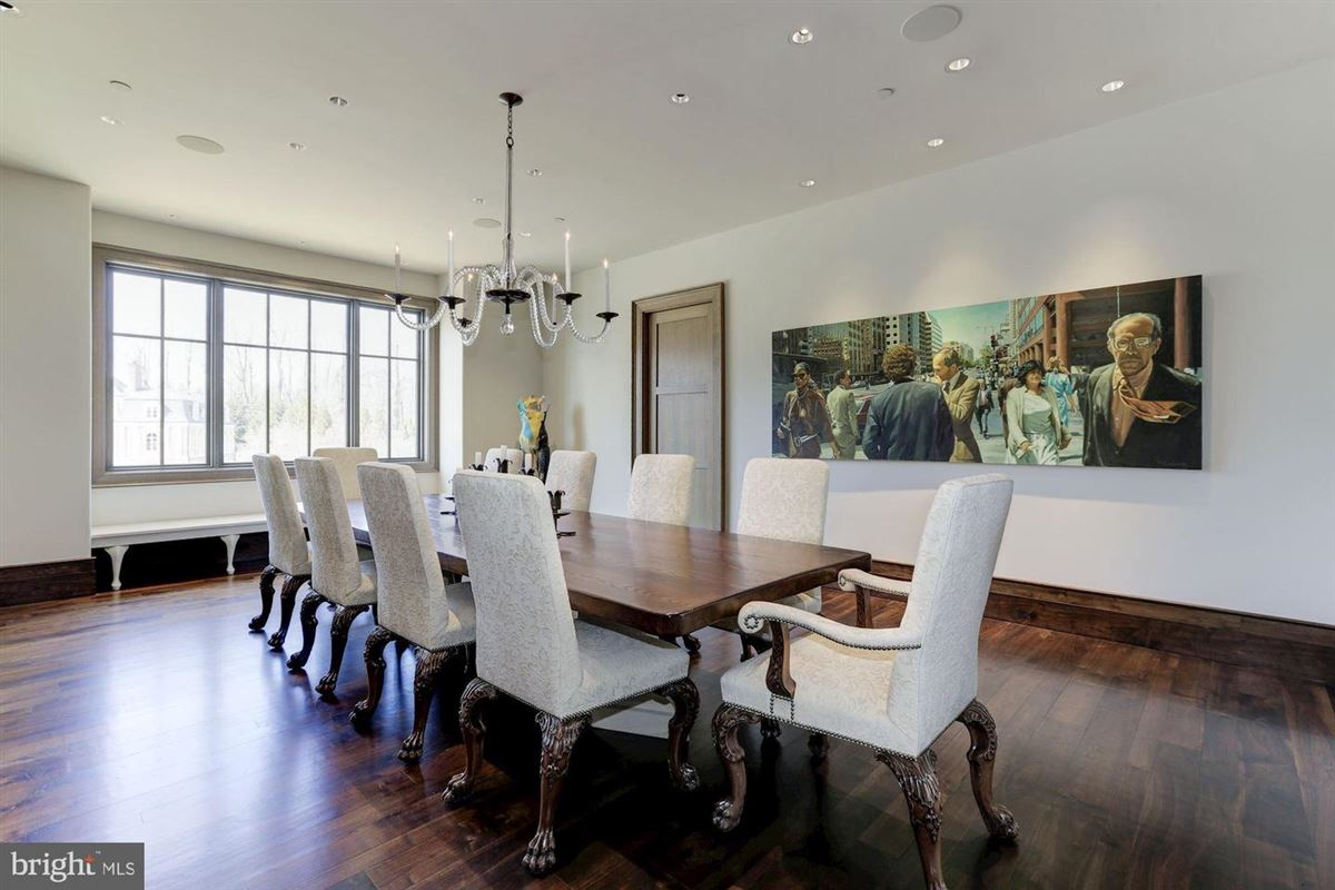 Stunning Aspen inspired custom home luxury real estate