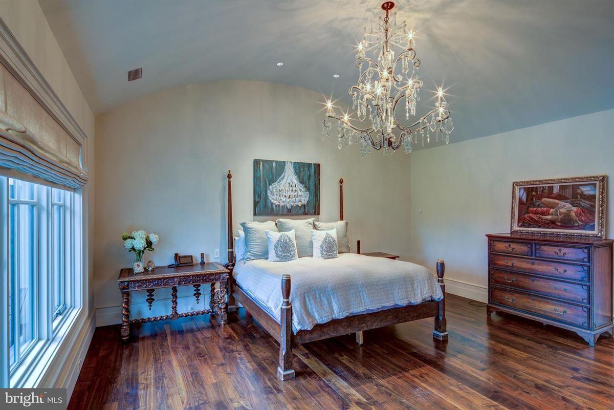 Mansions in Stunning Aspen inspired custom home