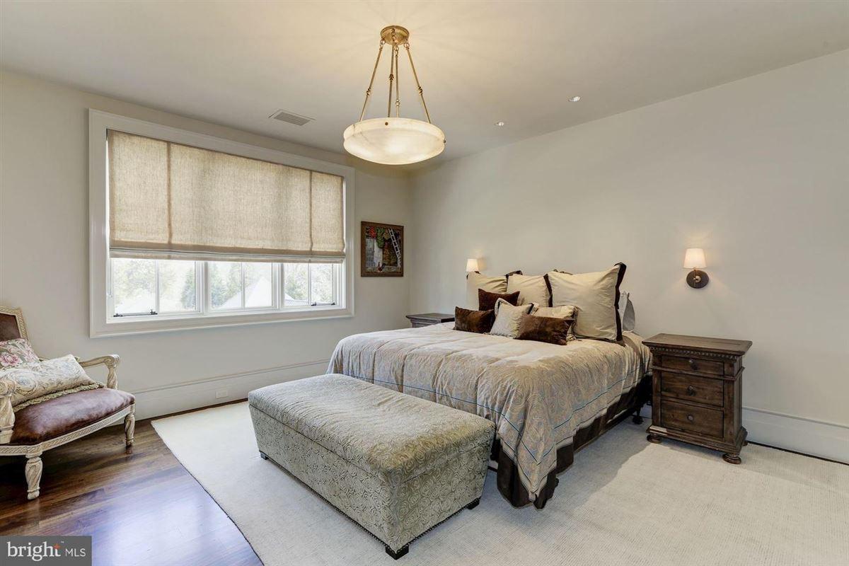 Stunning Aspen inspired custom home mansions