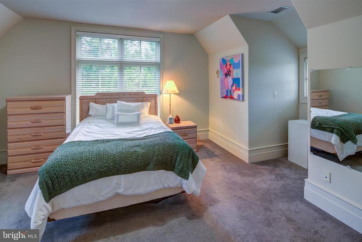 Stunning Aspen inspired custom home luxury homes