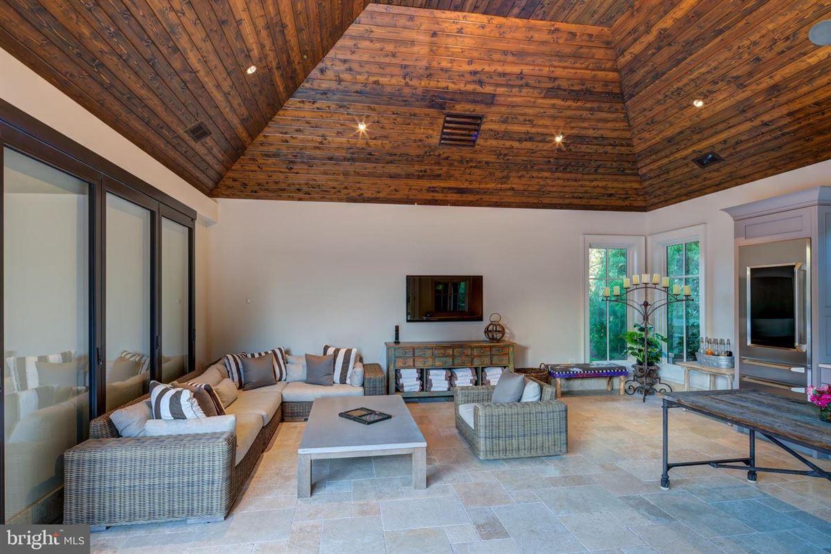 Stunning Aspen inspired custom home luxury properties