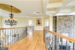 Luxury properties Custom Built home overlooking western run