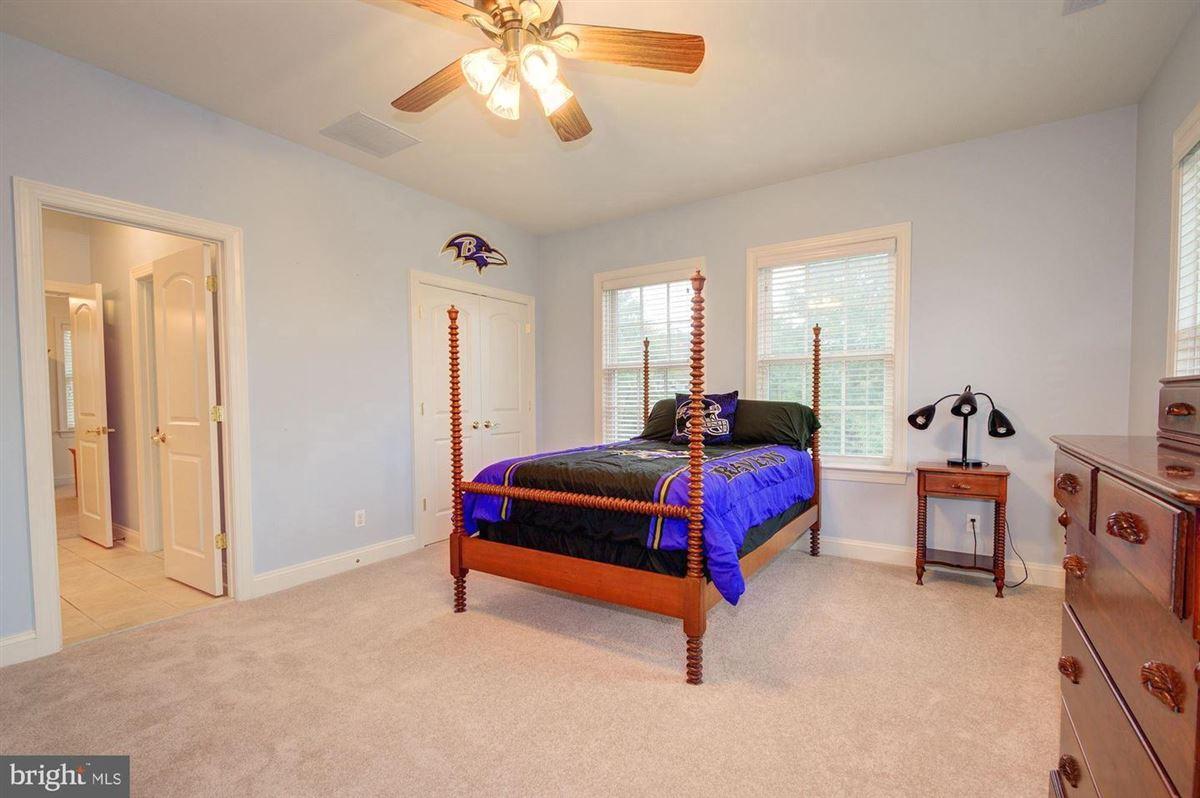 Luxury real estate Custom Built home overlooking western run