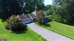Truly an exceptional home in the heart of ruxton luxury properties
