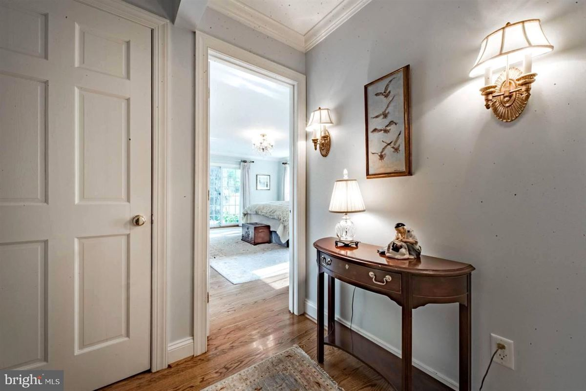 Truly an exceptional home in the heart of ruxton luxury homes