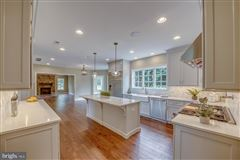 new luxury home in ambler luxury properties