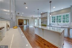 new luxury home in ambler luxury homes