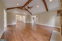 new luxury home in ambler luxury real estate