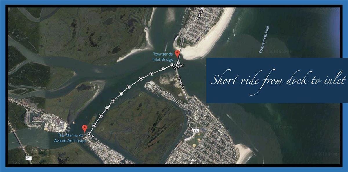 magnificent new waterfront townhome luxury properties