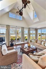 wonderful St Michaels waterfront home luxury real estate