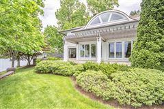 Mansions Smith Mountain Lake home
