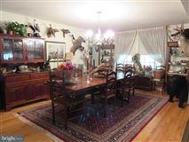 Wonderful hunting property mansions