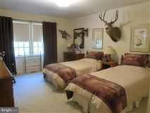 Luxury homes Wonderful hunting property