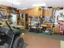 Luxury properties Wonderful hunting property
