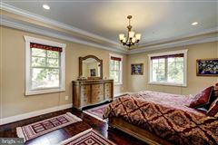 Luxury homes sun-filled and meticulously maintained cabin john home