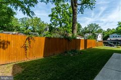 sun-filled and meticulously maintained cabin john home luxury homes