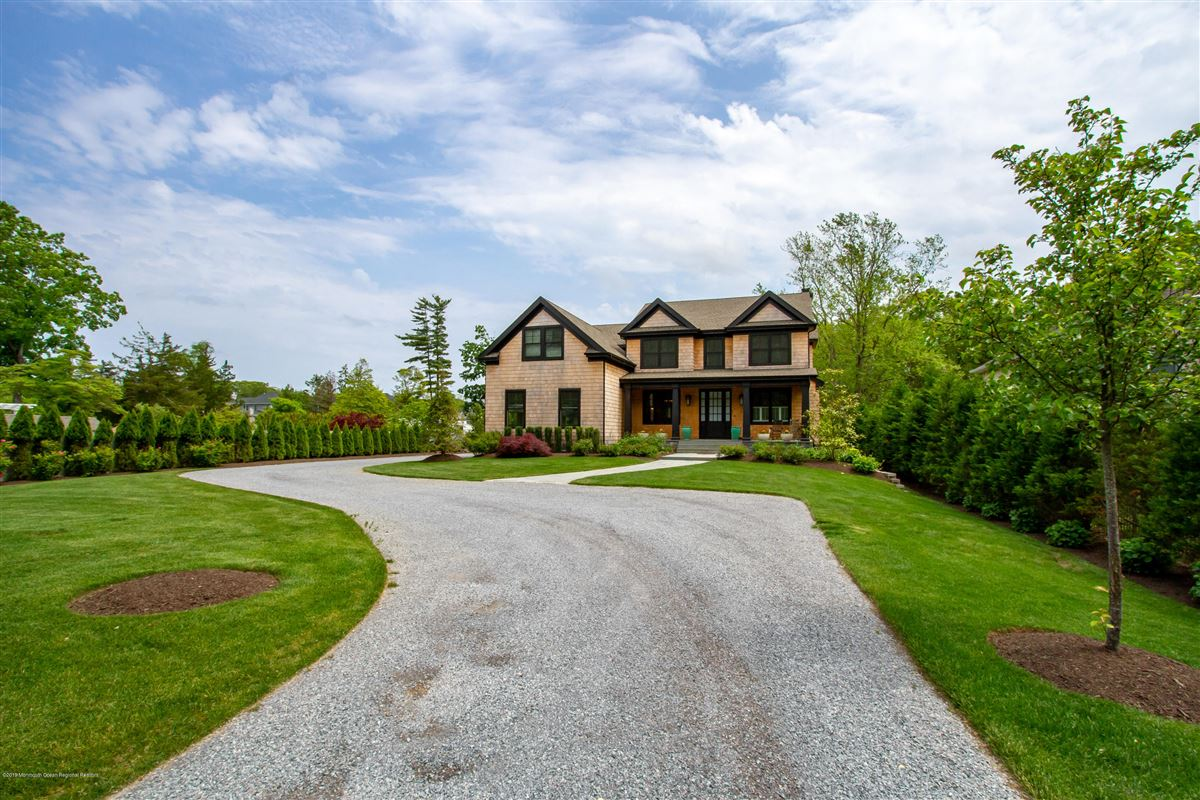 pristine custom home mansions