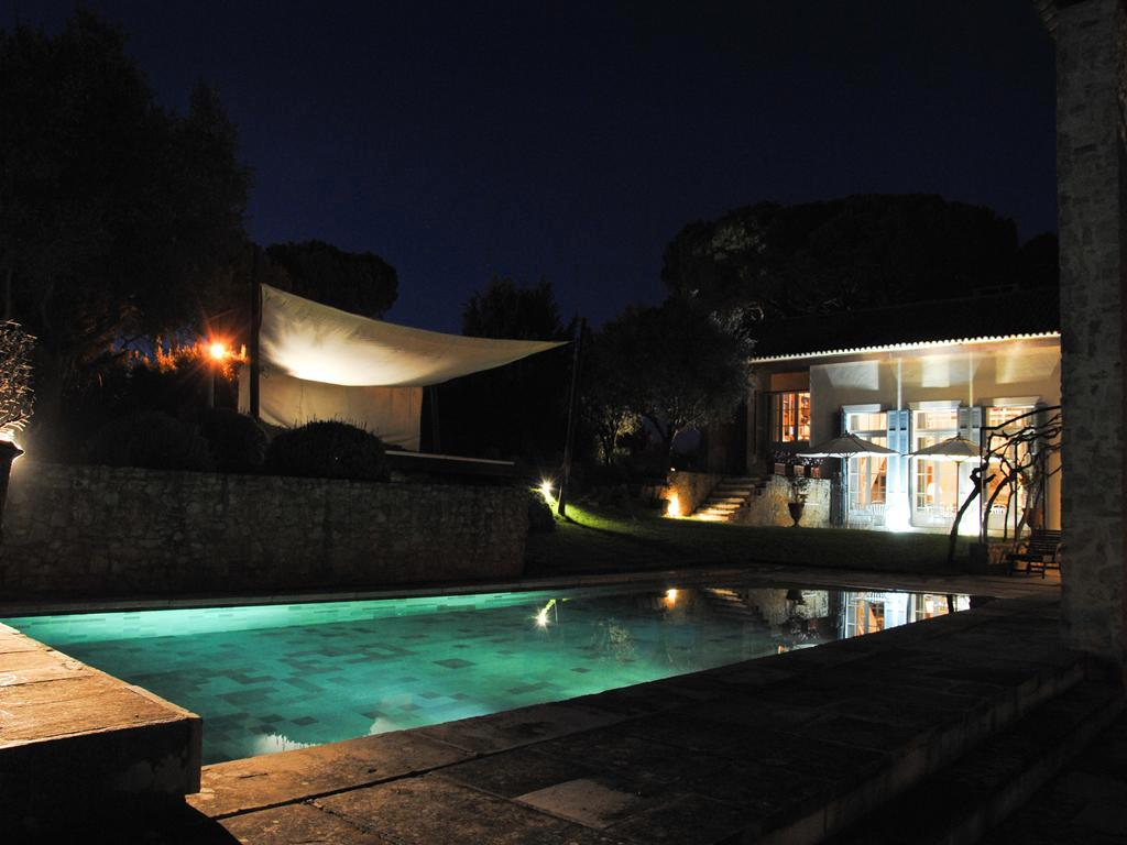 Luxury real estate Charming House in Quinta do Patino, Cascais