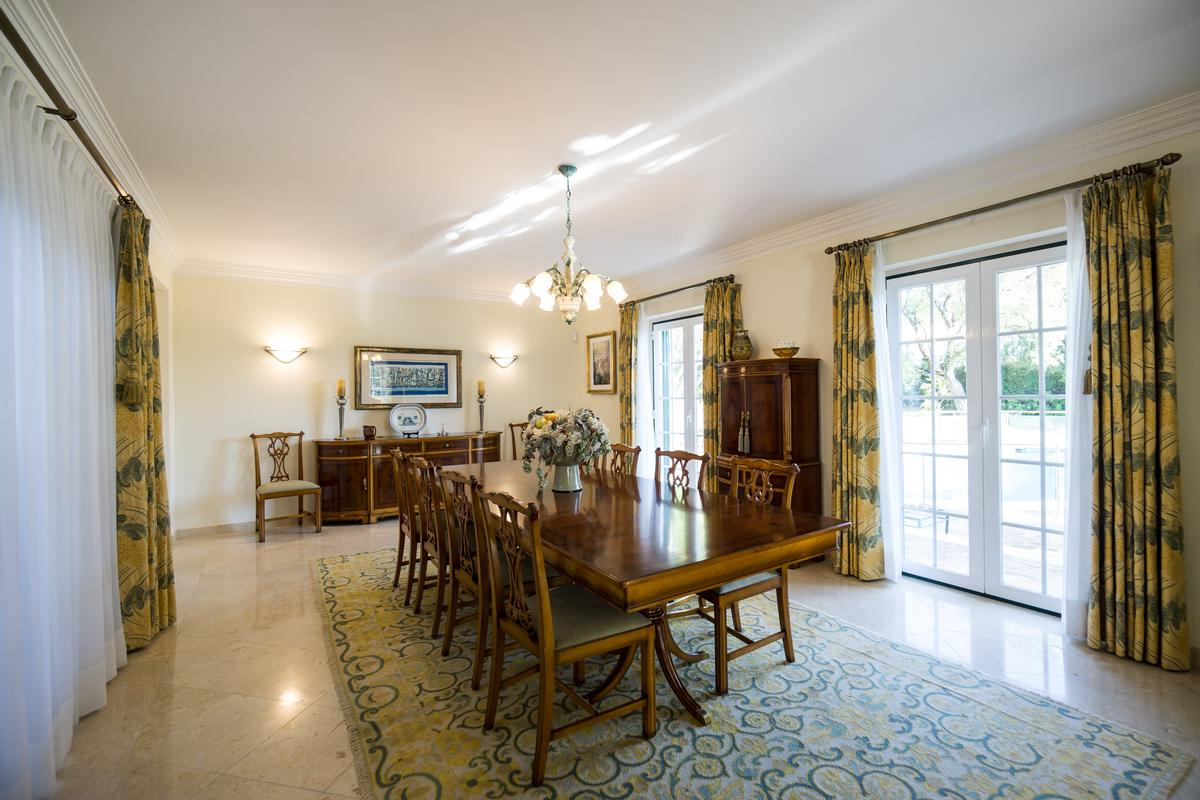 LUXURY QUINTA DO PATINO HOUSE  luxury homes