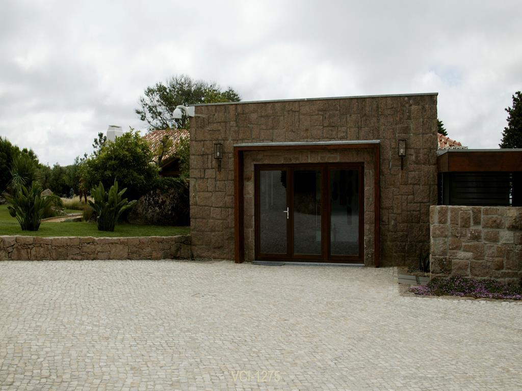 UNIQUE PROPERTY IN SINTRA NATURAL PARK, Portugal luxury homes