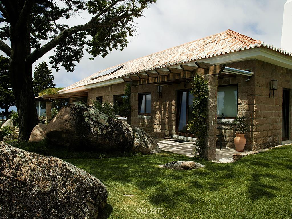 UNIQUE PROPERTY IN SINTRA NATURAL PARK, Portugal luxury real estate