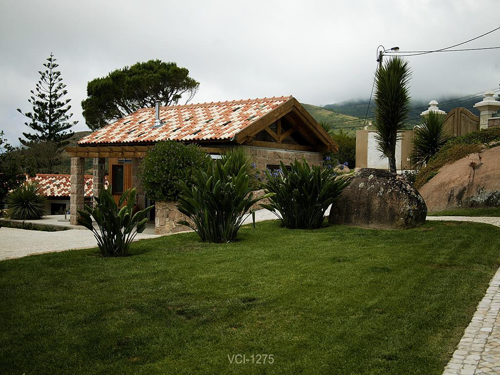 Luxury real estate UNIQUE PROPERTY IN SINTRA NATURAL PARK, Portugal