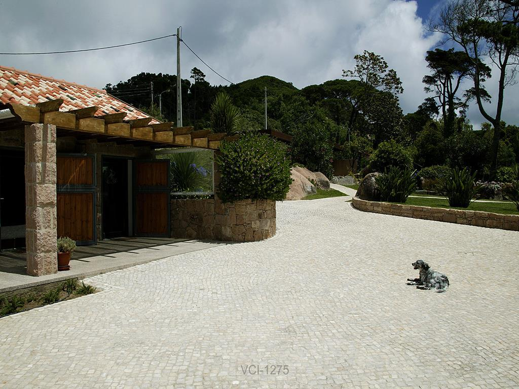 Luxury properties UNIQUE PROPERTY IN SINTRA NATURAL PARK, Portugal