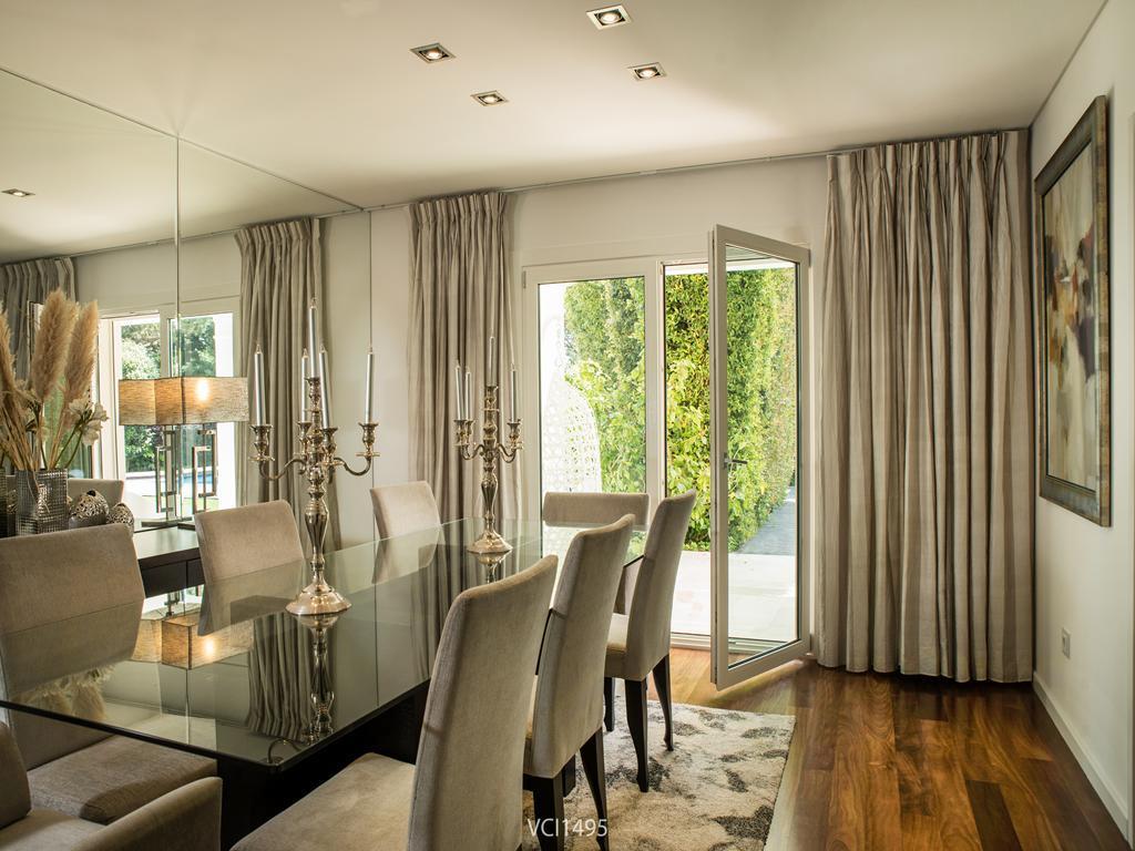Luxury properties Fantastic Villa in Quinta da Penha Longa