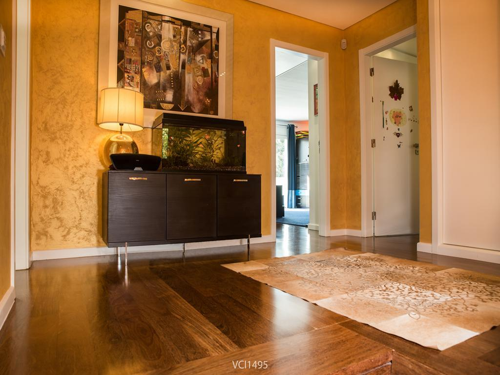 Luxury homes in Fantastic Villa in Quinta da Penha Longa