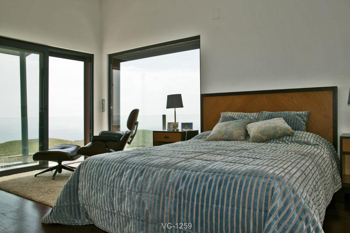 fantastic villa overlooking Guincho Beach luxury properties