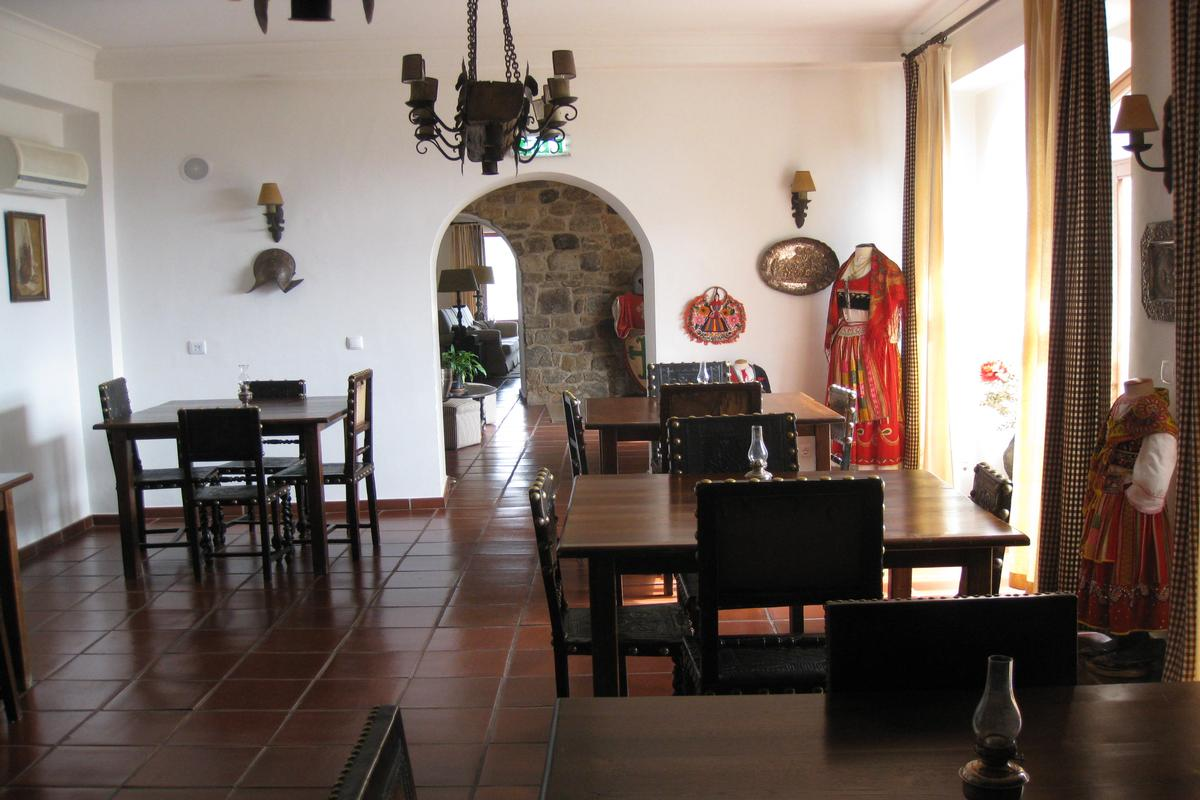 Historical 16th Century Charming Convent luxury real estate