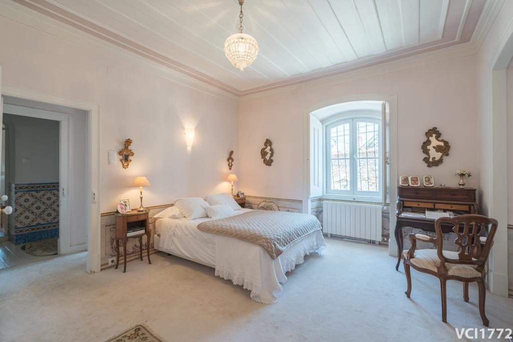 Magnificent 18th Century Property luxury properties