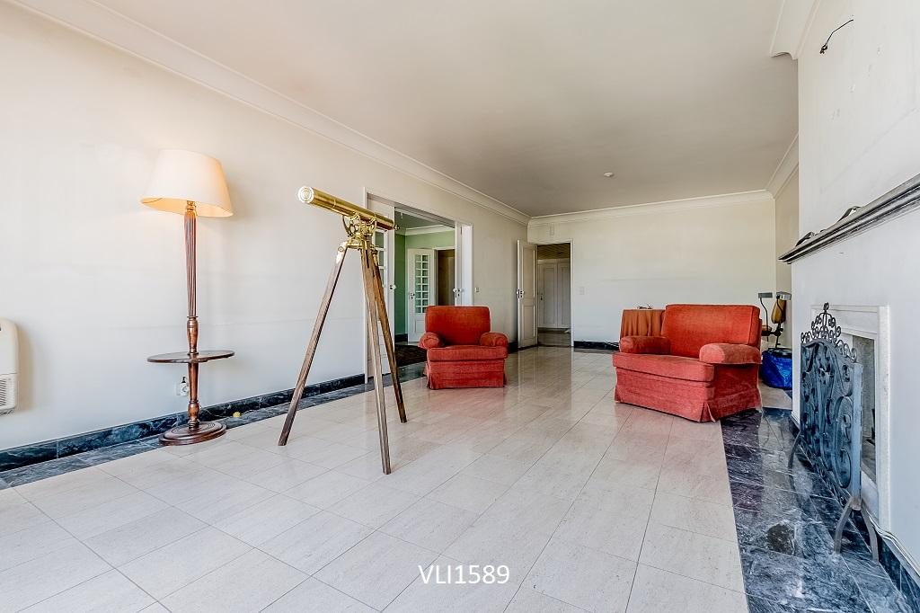 5 Bedroom Apartment in Vibrant Lisbon luxury real estate