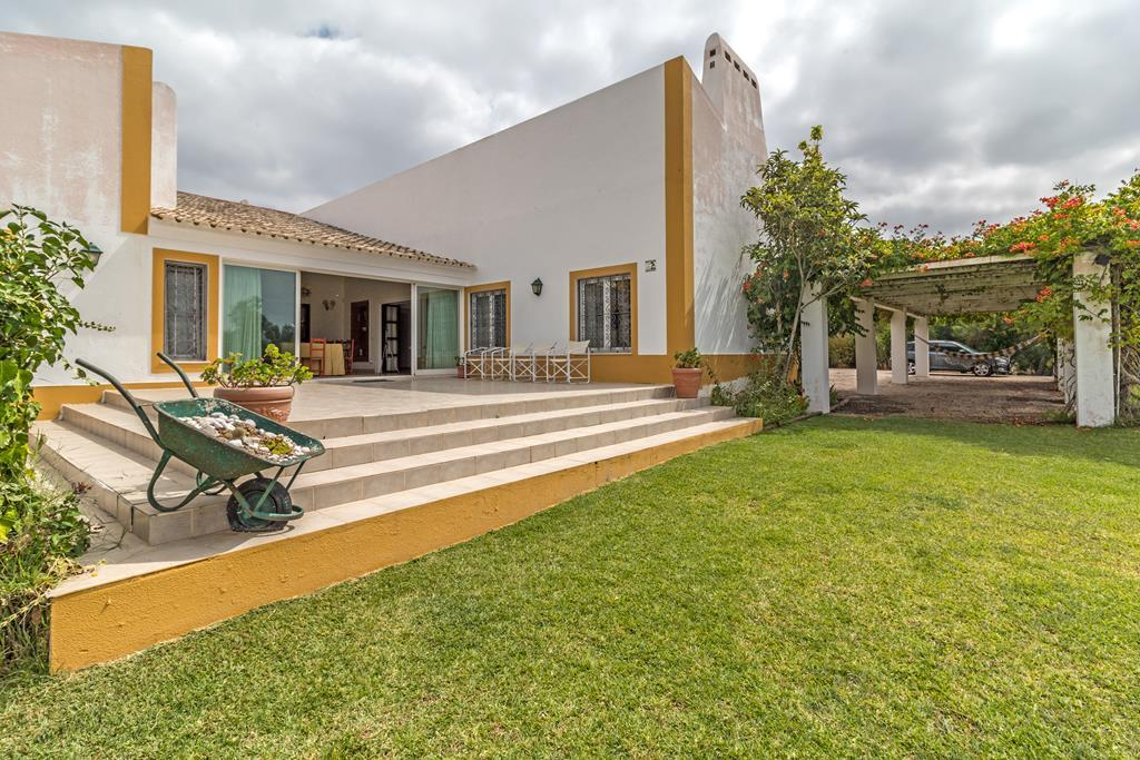 Luxury homes Quinta do Lavre - Rural Property in Portugal