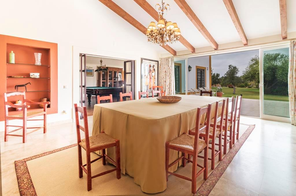 Quinta do Lavre - Rural Property in Portugal luxury properties