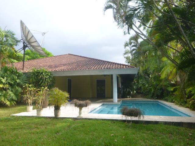 Luxury homes HOUSE FOR SALE IN HERITAGE – ALTOS DEL GOLF