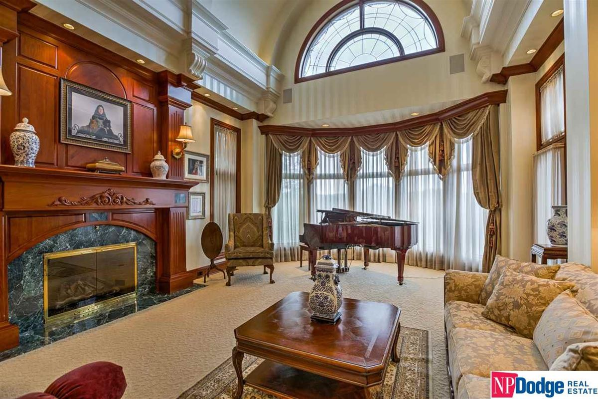 classic stunner with layers of luxury detail luxury homes