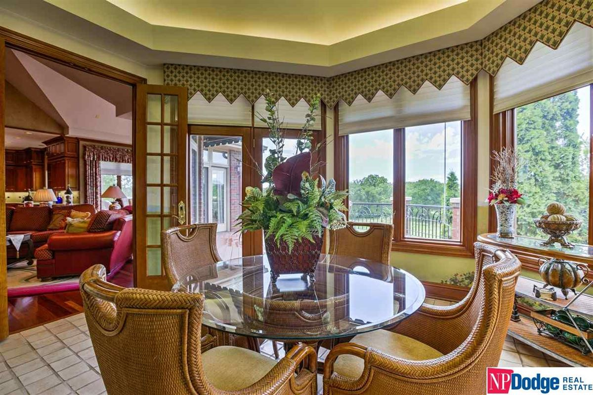 classic stunner with layers of luxury detail luxury real estate