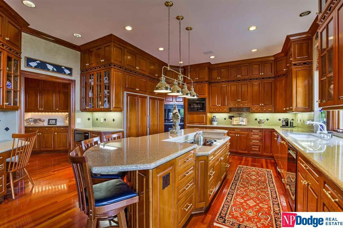 classic stunner with layers of luxury detail luxury properties